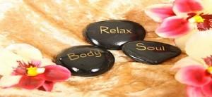 wie zijn massage schiphol