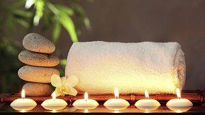 Massage Schiphol ontspanning